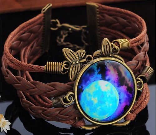 ARMBAND (LIGHT OF DESTINY) LIMITED!